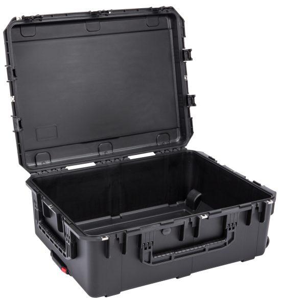 SKB 3I-2922-10 Case - Foam Example