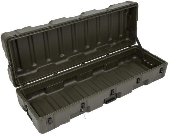 SKB 3R4714-10 Case - Foam Example
