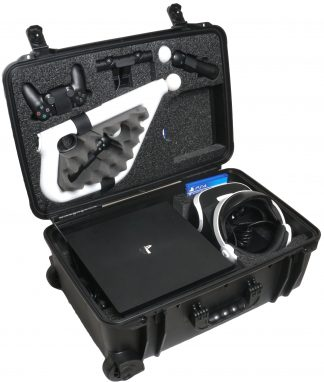 ps4 vr gaming case main image