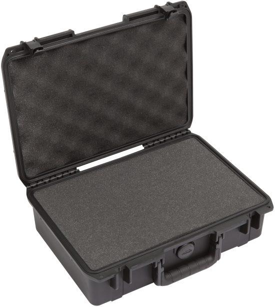 SKB 3I-1208-3 Case - Foam Example