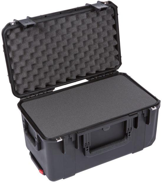 SKB 3I-2011-10 Case - Foam Example