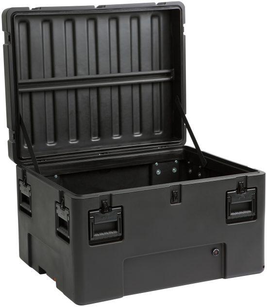 SKB 3R3426-19 Case - Foam Example