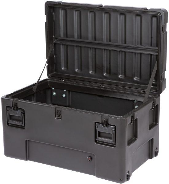 SKB 3R3722-20 Case - Foam Example