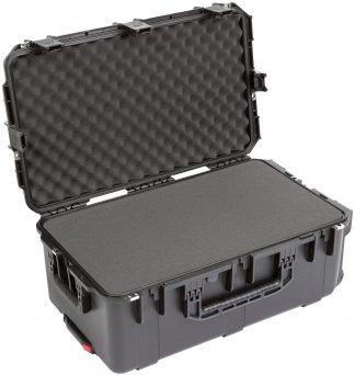 CC2615103ISK Case