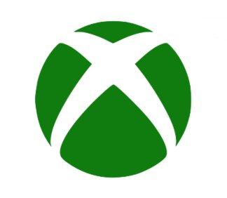 Xbox Cases