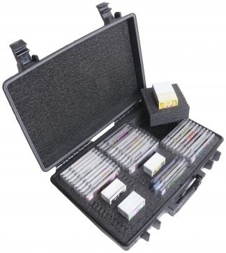 Collector Cases