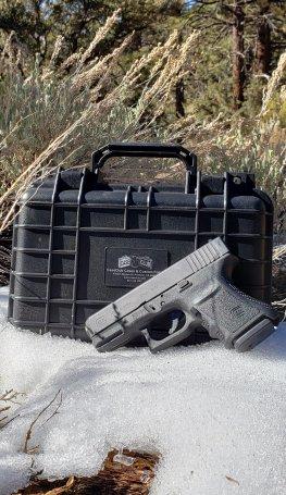 Specific Pistol Models