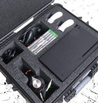 Xbox Series X Cases